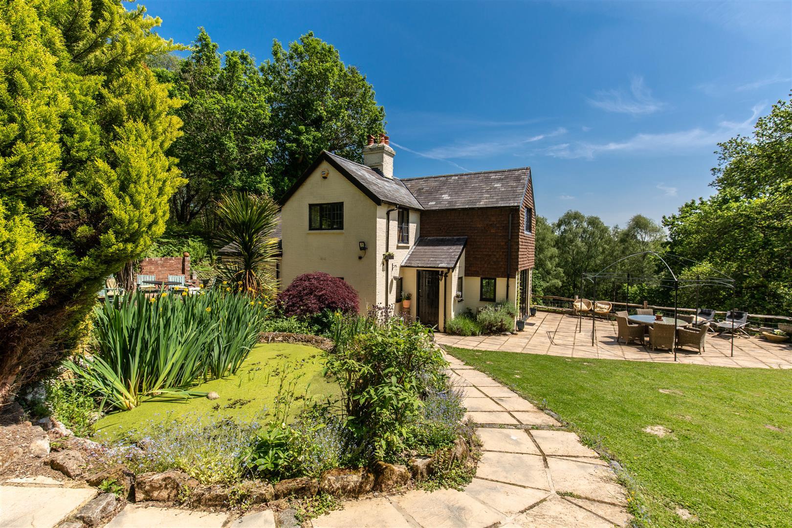 Lavender Cottage-5.jpg